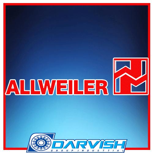 allweiler logo