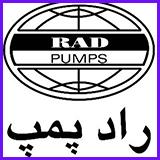 radpump2
