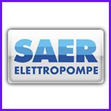 saer1