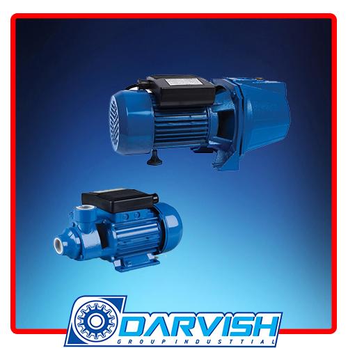 water pump darvishsanat.ir